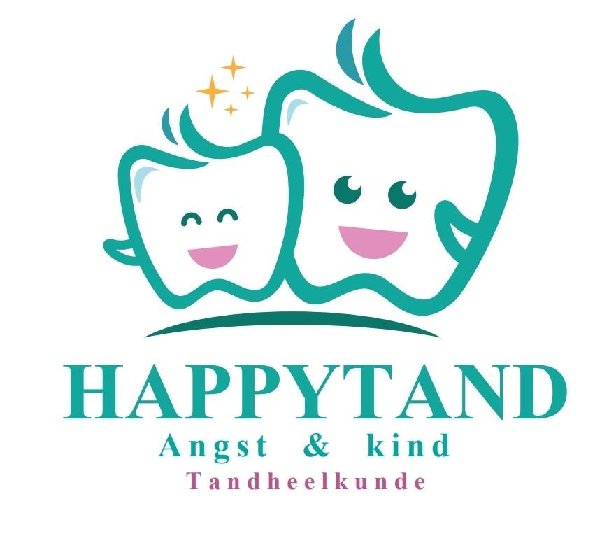 HappyTand
